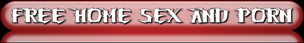 Dành cho người lớn ở nhà, ảnh họp đã kết thúc với đam mê tình dục bởi xem phim xxx