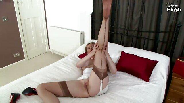 Nylon khiêu dâm