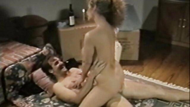 Khiêu dâm, không giấy đăng ký  Châu âu, sex gay nhật bản đồ lên