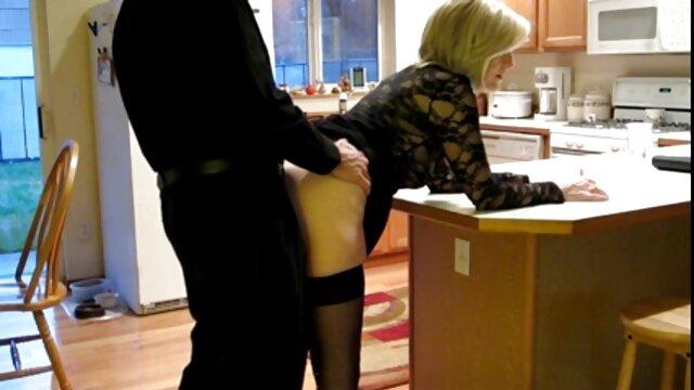 Khiêu dâm, không giấy đăng ký  Thực phim xet gay nhat ban Tế Vua-nóng dầu kết thúc với một nữ