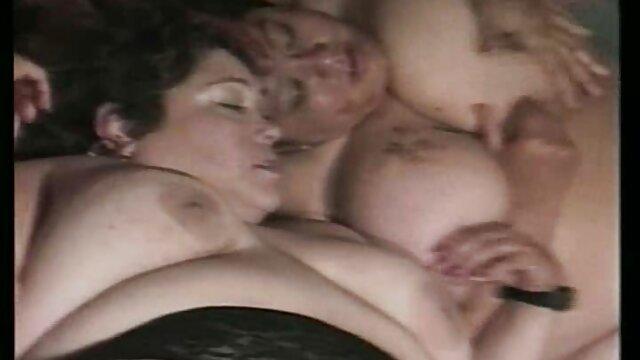 Khiêu dâm, không giấy đăng ký  Phủ sau sâu xvideo gay nhat tình dục